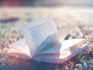 Προτάσεις βιβλίων για το Μάρτιο
