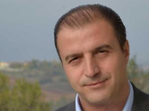 Ηλίας Πλιόγκας