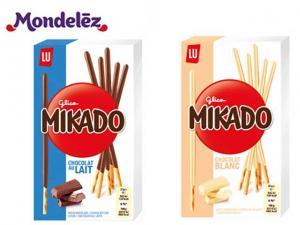 Mikado Mondelez