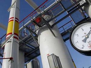 Φυσικό αέριο σε όλη την Πέλλα