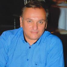 Νίκος Θωμαϊδης