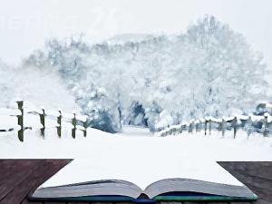 προτάσεις βιβλίων
