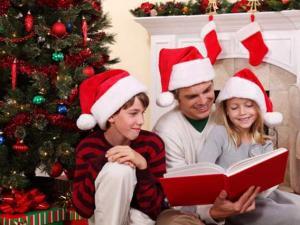 Βιβλιοπροτάσεις για το Δεκέμβριο