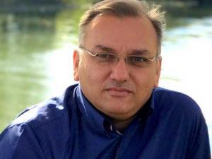 Νίκος Θωμαΐδης
